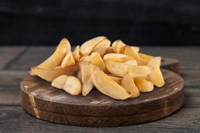 patates-Sıcak-BG-li-v1